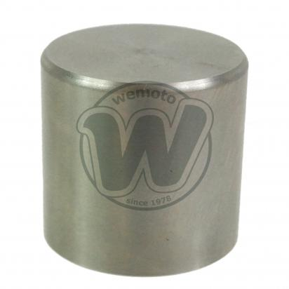Brake Caliper Piston 33.24mm OD by 32mm Long