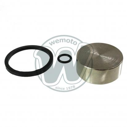 Picture of Caliper Piston & Seal Kit 32mm x 12mm