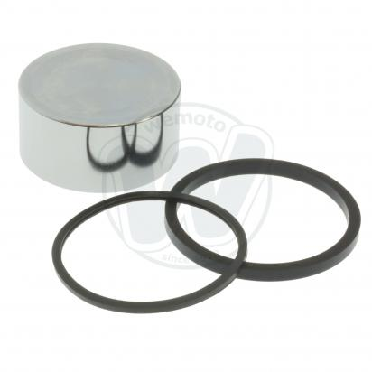 Picture of Brake Piston and Seals Rear Caliper