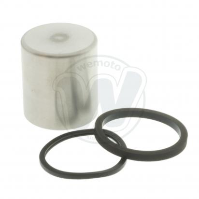 Brake Piston and Seals Rear Caliper