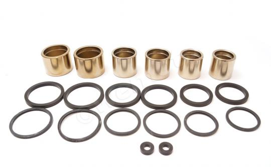 Picture of Brake Piston and Seal Kit - Front