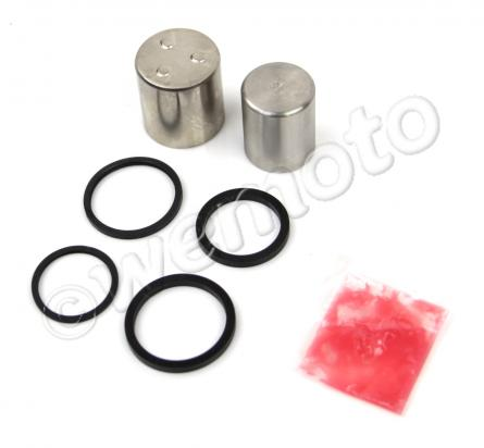 Picture of Brake Piston and Seal Kit - Front OEM