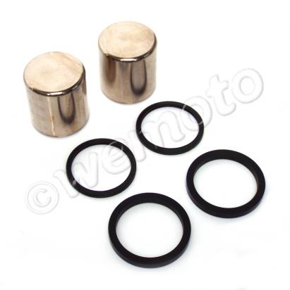 Brake Caliper Piston And Seal Kit Suzuki 59300-01820