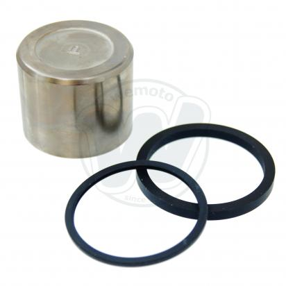 Picture of Yamaha N-Max 125 (GPD 125 A)  NMAX 17 Brake Piston and Seals Rear Caliper - OEM