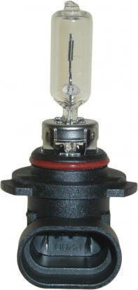 Picture of Headlight Bulb Halogen HB3u 12v 60W (H3 bulb with push & turn fitment)