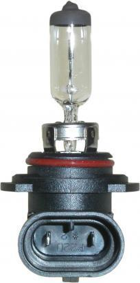Picture of Headlight Bulb Halogen HB4u 12v 55W (H4  bulb with push & turn fitment)
