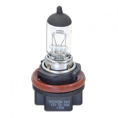 Picture of Bulb Headlight - Halogen