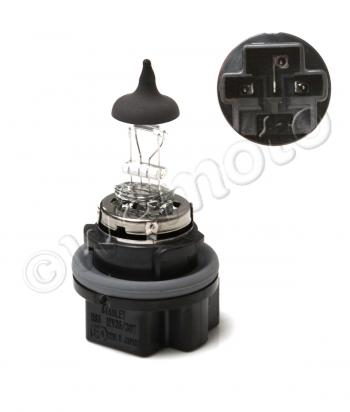 Picture of Headlight Bulb 34901-GFM-971 (HS5 12V 35/30W)