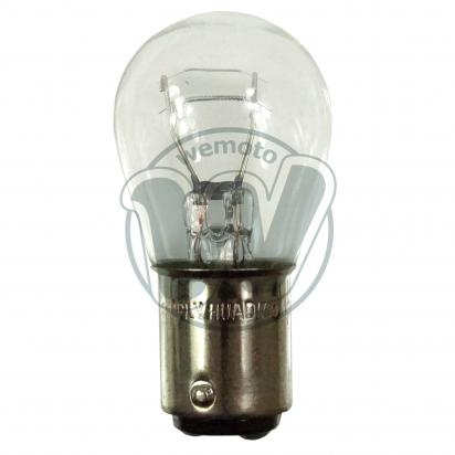 Picture of Stop/Tail Bulb 12V 21/5W BAY15D