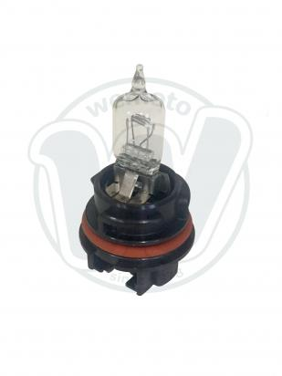 Picture of Headlight Bulb 12V 40/40W - Suzuki as 09471-12217