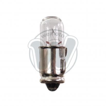 Picture of Instrument Bulb BA7 12V 2W (7mm Base)