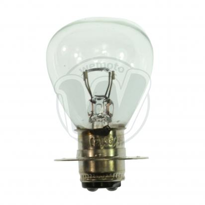 Picture of Headlight Bulb APF 12V 35/35W