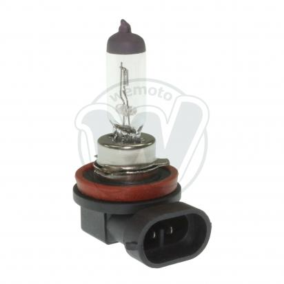 Picture of Headlight Bulb H11 12V 55w Halogen