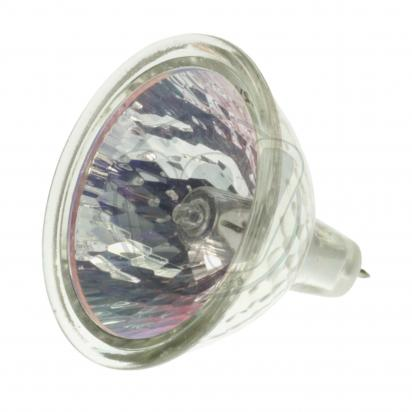 Picture of Spotlight Bulb 12V 20W Clear MR16 50mm