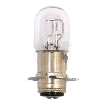 Picture of Headlight Bulb as Honda 34901-GS7-003