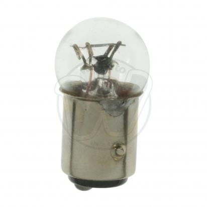 Picture of Stop/Tail Bulb 6V 23/8W