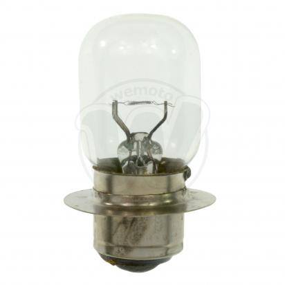 Picture of Headlight Bulb P36D Pre-Focus BPF 6V 24/30W