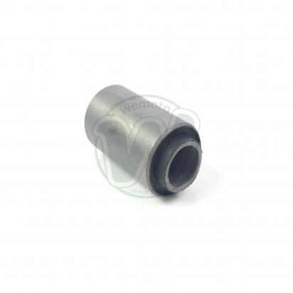 Picture of Swinging Arm Pivot Bush - OEM Insert