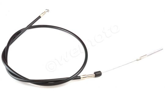 Picture of Front Brake Cable