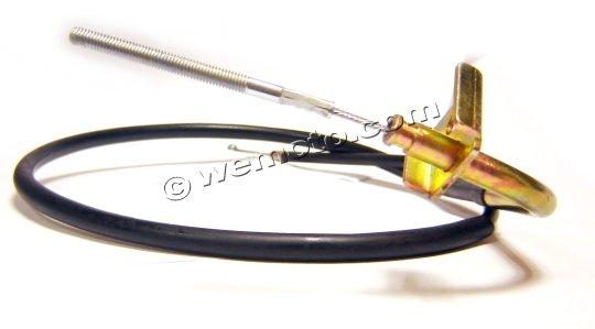 Picture of Front Brake Cable R/H