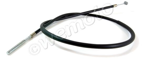 Picture of Front Brake Cable Yamaha PW50 1980-1999