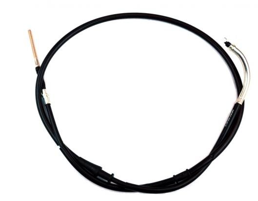 Picture of Rear Brake Lower Cable (Genuine Manufacturer Part OEM)
