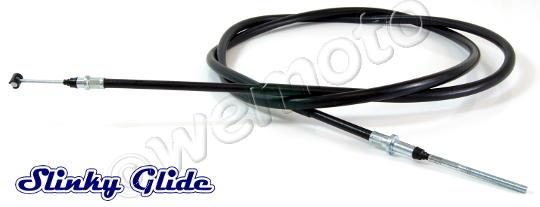 Picture of Rear Brake Cable by Slinky Glide