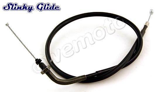 Picture of Choke Cable - Slinky Glide