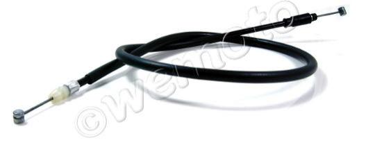 Picture of Honda ANF 125-3 Innova 03 Choke Cable