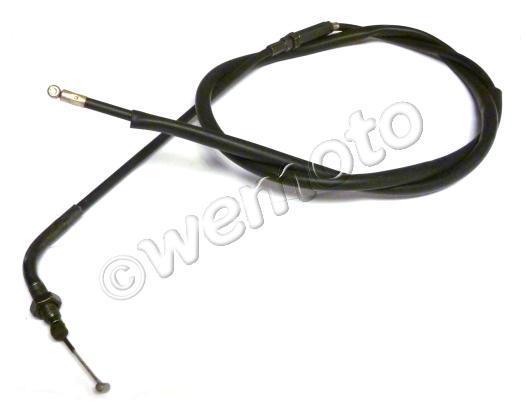 choke Goldwing GL1200 Cable