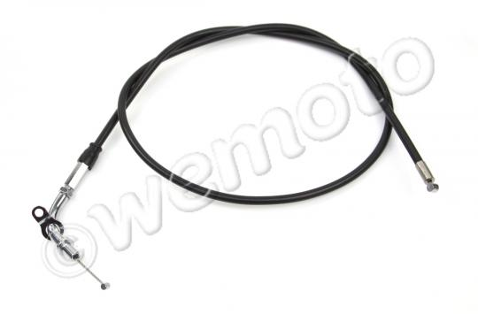 Picture of Choke Cable (Alternative Fitment)