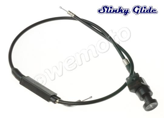 Picture of Choke Cable by Slinky Glide