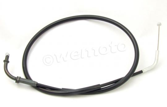 Picture of Choke Cable