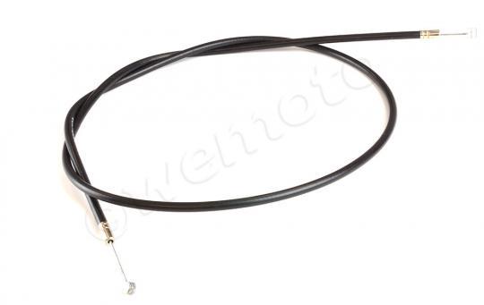 Picture of Yamaha XV 1100 Virago 90-93 Choke Cable