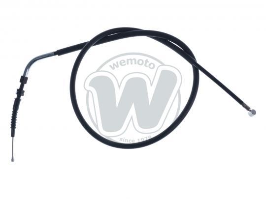Picture of Clutch Cable - Aprilia Pegaso 650 Strada / Trail 2005-2010 - Slinky Glide