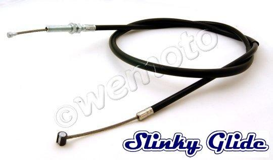 Picture of Clutch Cable by Slinky Glide (Alternative Fitment)