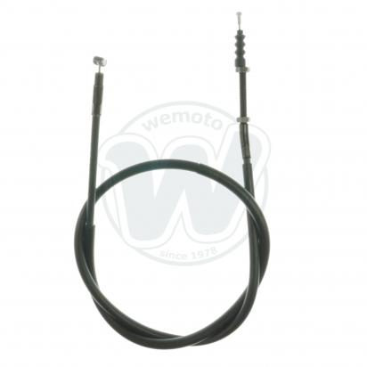 Picture of Clutch Cable (Genuine Manufacturer Part OEM)