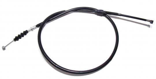 Picture of Clutch Cable