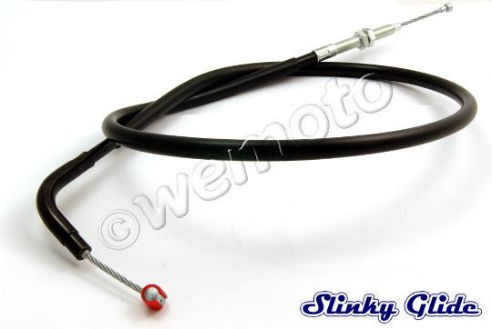 Clutch Cable for Triumph Speed Four