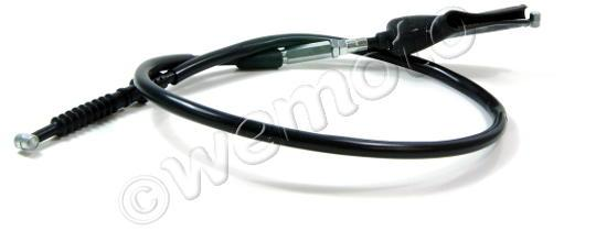 Picture of Yamaha YZ 85 E 14 Clutch Cable
