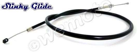 Picture of Clutch Cable by Slinky Glide