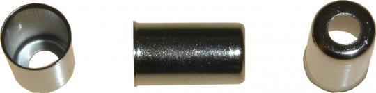Picture of Cable Ferrule For 6.00mm Outer Cable