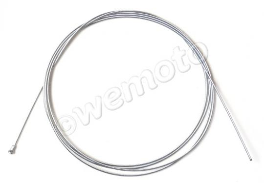 Picture of Cable Inner Clutch Piaggio Vespa PX150 PX200