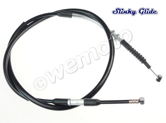 Picture of Clutch Cable - Slinky Glide