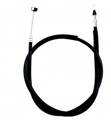 Picture of Clutch Cable - Aprilia RX-SX50 2006-2012 / Derbi Senda DRD / Senda X Race / Senda X-treme - Slinky Glide