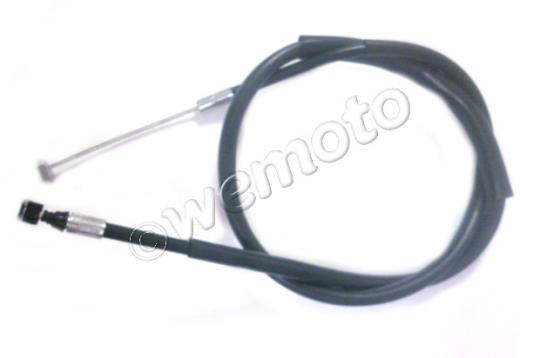 Picture of Clutch Cable - Aprilia Pegaso I.E. 2001-2004 - Slinky Glide
