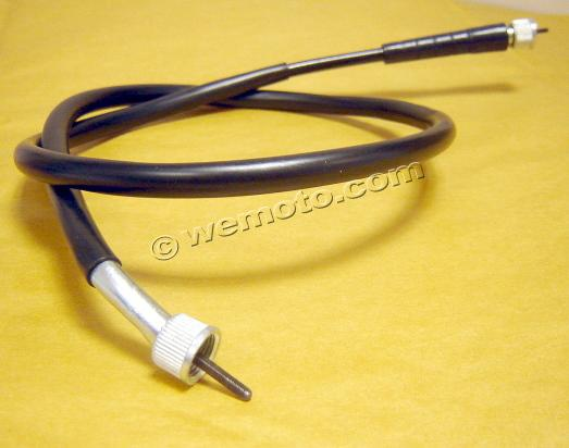 Picture of Speedo Cable (Alternative Fitment)