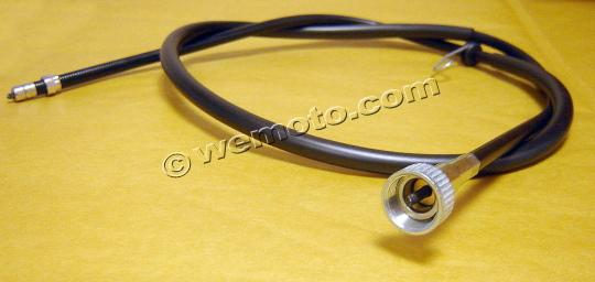 Picture of Speedo Cable
