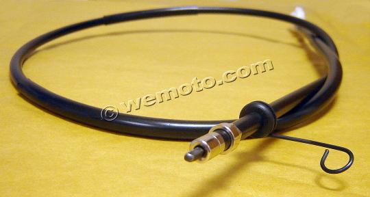 Picture of Speedo Cable (Alternative)