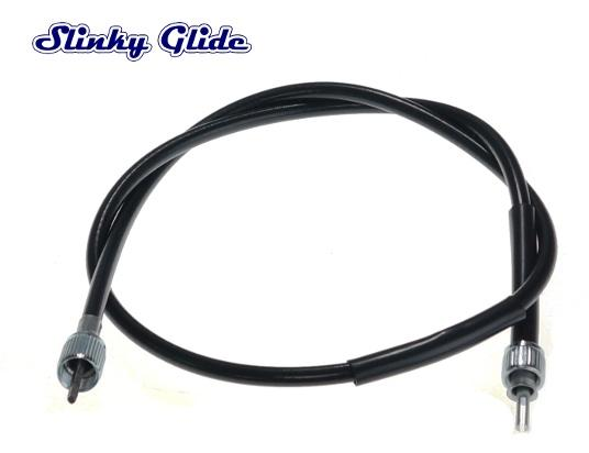 Speedo Cable